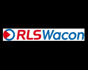 RLS Wacon