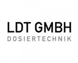 LDT GmbH