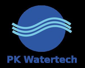 PK Watertech